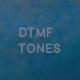 DTMF Tones