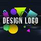 Design Logo - VideoHive Item for Sale