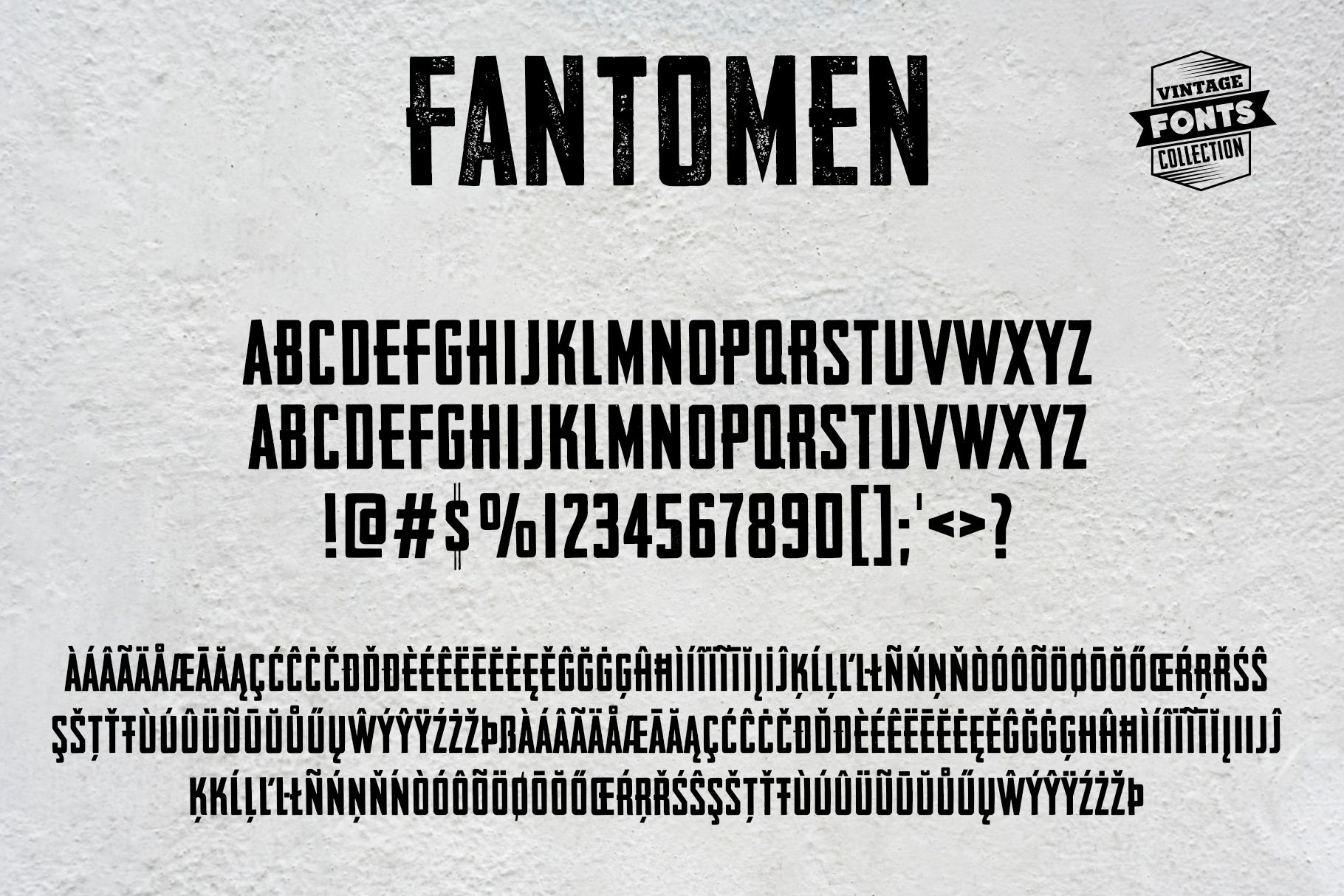 Fantomen By Redbat Graphicriver