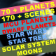 Biggest Solar System Kit On The Internet V 1.2.0 - VideoHive Item for Sale