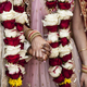 Detail shot from Indian Hindu wedding. - PhotoDune Item for Sale