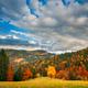 Colorful autumn landscape - PhotoDune Item for Sale