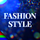 Fashion Titles - VideoHive Item for Sale