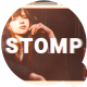Stomp Photo Opener - VideoHive Item for Sale