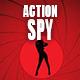 Spy Action