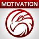 Happy and Motivate Indie
