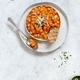 Indian chana masala or chickpea curry - PhotoDune Item for Sale