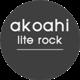 Energetic Rock Upbeat