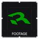 RwFootage Avatar