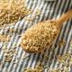 Dry Organic Indian Basmati Rice - PhotoDune Item for Sale