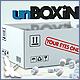 Box logo - VideoHive Item for Sale
