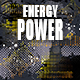 Energetic Sport Trap Logo