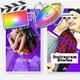 Instagram Stories V.5 - VideoHive Item for Sale