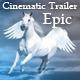 Inspiring Epic Motivational Cinematic Trailer