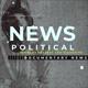 Political Opener V3 - VideoHive Item for Sale