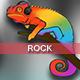Powerful Rock Trailer Sport