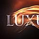 Luxury Logo Intro - VideoHive Item for Sale