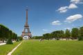 Eiffel tower, Paris. France - PhotoDune Item for Sale