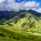 Cocora Valley near Salento in Colombia - PhotoDune Item for Sale
