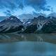 tibet scenery - PhotoDune Item for Sale