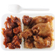 Sweet and Sour Pork Rice - PhotoDune Item for Sale