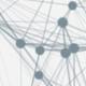 Data Flow | Plexus Titles - VideoHive Item for Sale
