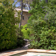 Swimming pool in a Mediterranean garden - PhotoDune Item for Sale