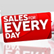Product Promo | Card Concept - VideoHive Item for Sale