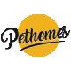 pethemes
