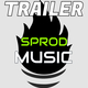 Hip-Hop Energetic Trailer