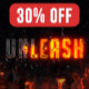 Hell Fire Titles - VideoHive Item for Sale