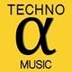 Upbeat Techno Corporate Music