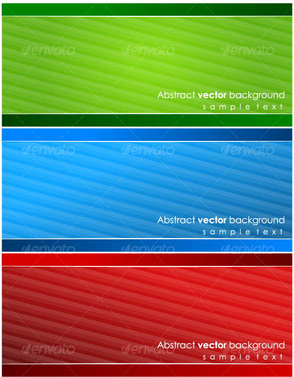 Striped backgrounds - Backgrounds Decorative