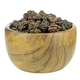 A Wooden Bowl of Sultanas - PhotoDune Item for Sale