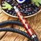 Arabia shisha with currant tobacco - PhotoDune Item for Sale