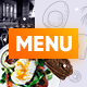 Modern Restaurant Promo - VideoHive Item for Sale