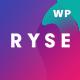 Ryse - SEO & Digital Marketing Theme