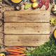 Health food concept - PhotoDune Item for Sale