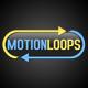 Motionloops