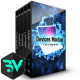 Devices Mockup Bundle - VideoHive Item for Sale