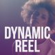 Dynamic Urban Reel - VideoHive Item for Sale