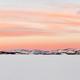 X-Country Skier on Lake Laberge, Yukon Territory, Canada - PhotoDune Item for Sale