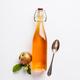 Apple cider vinegar - PhotoDune Item for Sale