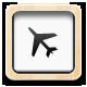 Flight App - Premium Landing Page - ThemeForest Item for Sale