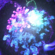 Colorful Particle Logo Intro - VideoHive Item for Sale