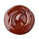 melted chocolate on white background - PhotoDune Item for Sale