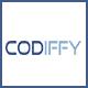 Codiffy