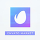 Simple Clean Corporate Logo Reveal - VideoHive Item for Sale