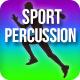 Big Sport Percussion