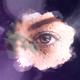 Romantic Slideshow - Stars - VideoHive Item for Sale
